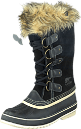 Sorel - Joan of arctic