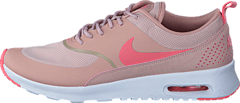 Nike - Wmns Nike Air Max Thea Pink Oxford/Bright Melon-White