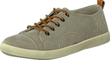 Duffy - 87-11932 Light Grey