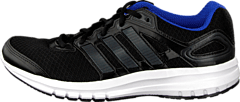 adidas Sport Performance - Duramo 6 M Black/Night Flash