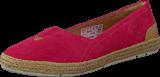 Timberland - C8841R Casco Bay FTW Pink