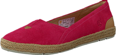 Timberland - C8841R Casco Bay FTW Pink