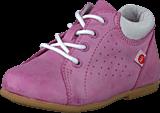 Pax - Nanox Pink
