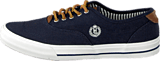 Henri Lloyd - Canterbury Trainer Navy