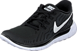 Nike - Nike Free 5.0 Black