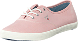 Gant - New Haven Lace G57 Seashell pink