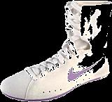 Nike - Wmns Delphia Mid