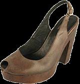 Shoe Biz - Montana