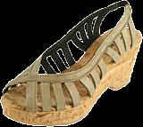 Shoe Biz - 1213049