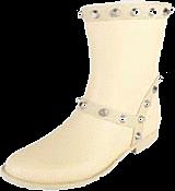 Tatoosh - Tribeca Rubber Boots
