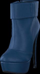 Sugarfree Shoes - Madelaine