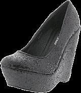 Sugarfree Shoes - Tandy