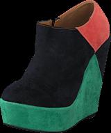 Sugarfree Shoes - Svea