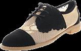 F-troupe  - Butterfly shoe