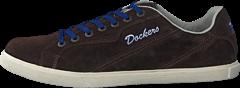 Dockers by Gerli - 326152H-001-020