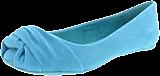 Blowfish - Neela
