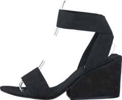 Cheap Monday - Stomp Sandalette Linen