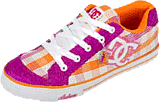 DC Shoes - KIDS CHELSEA CHARM
