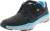 DC Shoes - PLAYER