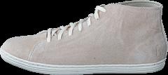 Shoe The Bear - Sneakpeak