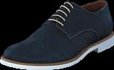 Shoe The Bear - Sópas