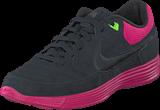 Nike - Nsw Lunar Gato