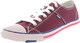 Superdry - Super Series Low
