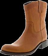 Sancho Boots - 10781
