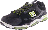 DC Shoes - Versaflex 2