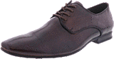 Nome - Mens Shoe