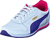 Puma - FIELDSPRINT L JR