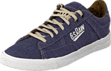 G-Star Raw - Rampart