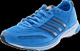 adidas Sport Performance - Adizero Adios 2