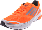 adidas Sport Performance - Adizero Boston 4 M