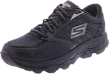 Skechers - Skx Go-Run Ultra Lt