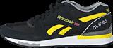 Reebok Classic - Gl 6000 Athletic