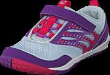 Merrell - Trail Glove Strap 2 Kids