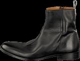 Hope - Ricco Boot