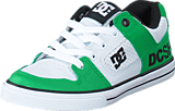 DC Shoes - Dc Kids Pure Shoe
