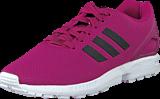 adidas Originals - Zx Flux Power Pink