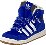 adidas Sport Performance - Pro Conference Wint Royal/White/Legend Ink
