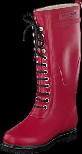 Ilse Jacobsen - Long Rubber Boot Wine