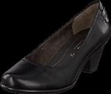Jana - 8-8-22404-23 Black