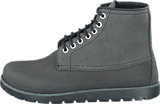 Crocs - Crocs Cobbler 2.0 Boot Black