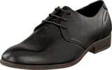 Vagabond - 3863-201-20 Hustle Black