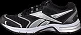 Reebok - Pheehan Run 2.0 Tx Black/White/Pure Silver