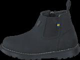 Kavat - 107342-11 Nymölla XC Black