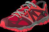 Merrell - Grassbow Sport Gtx Red