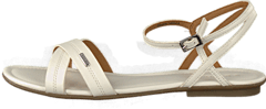 Esprit - Jona CC Sandal