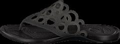 Crocs - Adrina Bubbles Flip-Flop W